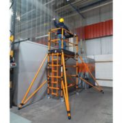 lyte-grp-lift-tower-600×671